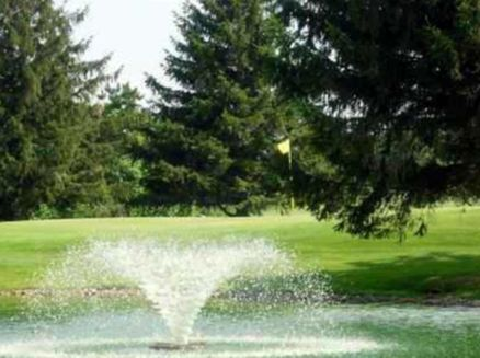 Image for Clifton Highlands Golf Course